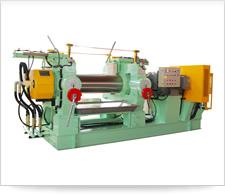 Customized machines
