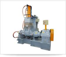 Pressurized Kneader(ML)